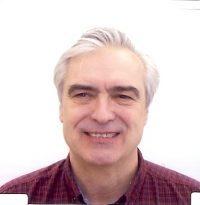 Terry Janzen